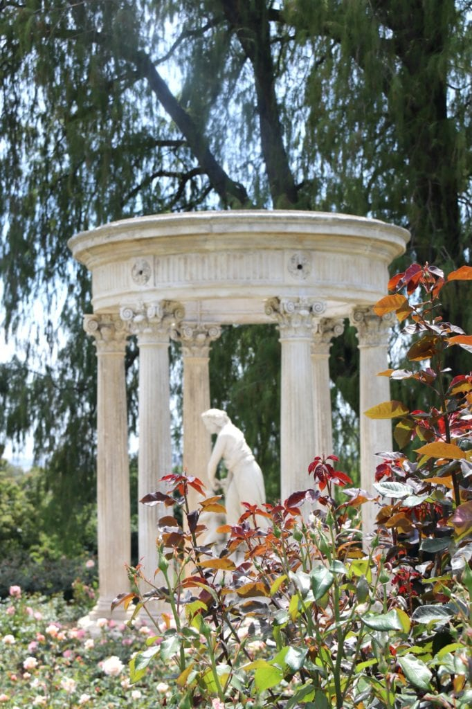 Huntington Library And Botanical Gardens Top 10 Tips Always5star