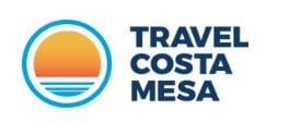 Travel Costa Mesa